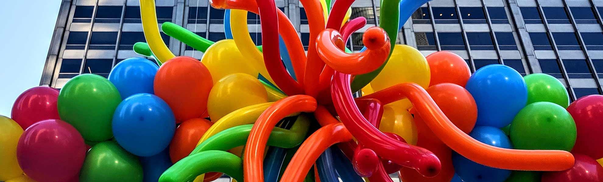 balloonciaga-banner-1