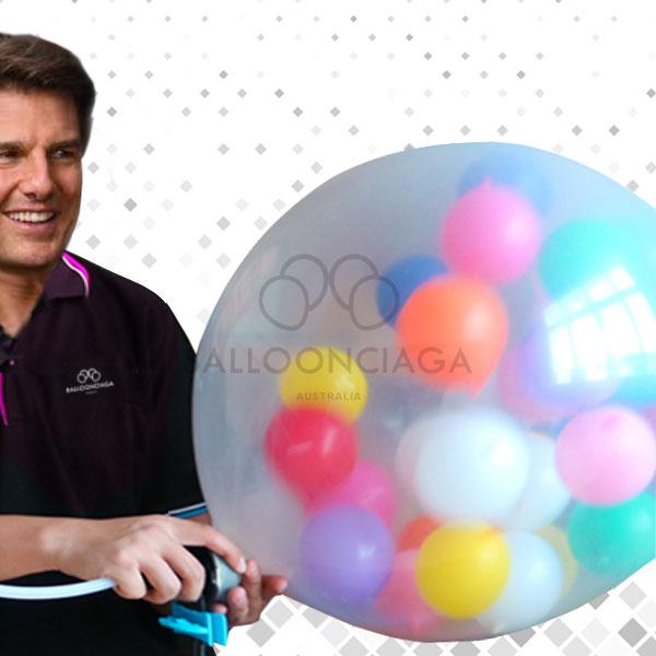 balloon-in-balloon-tool-7