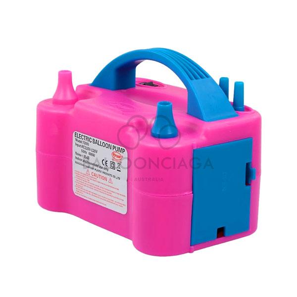 balloon-pump-basic-2
