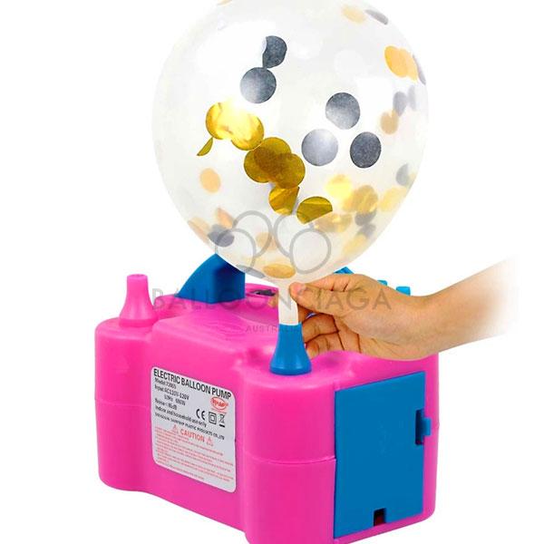 balloon-pump-basic-5