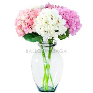 flower-hydrangea